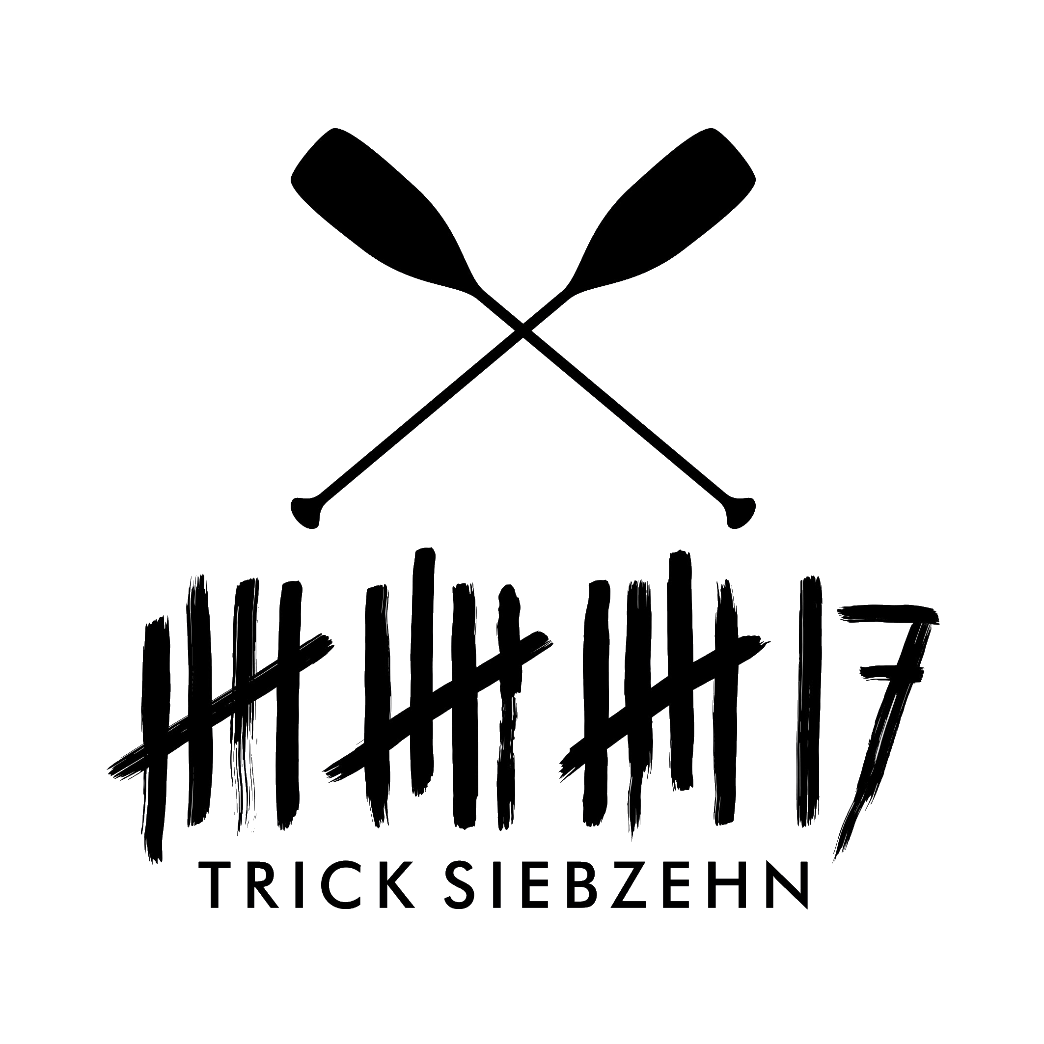 Logo Trick 17